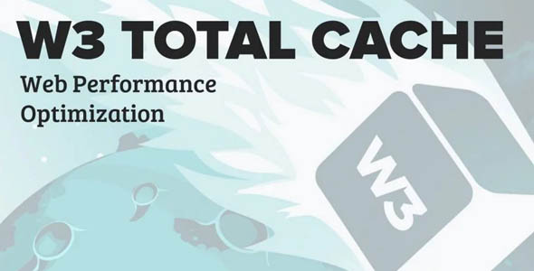 w3 total cache pro 214 nulled plugin cache